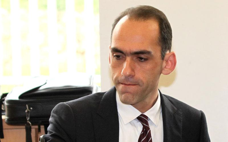 Cyprus: Disbursement of next tranche stumbles on the disposals bill