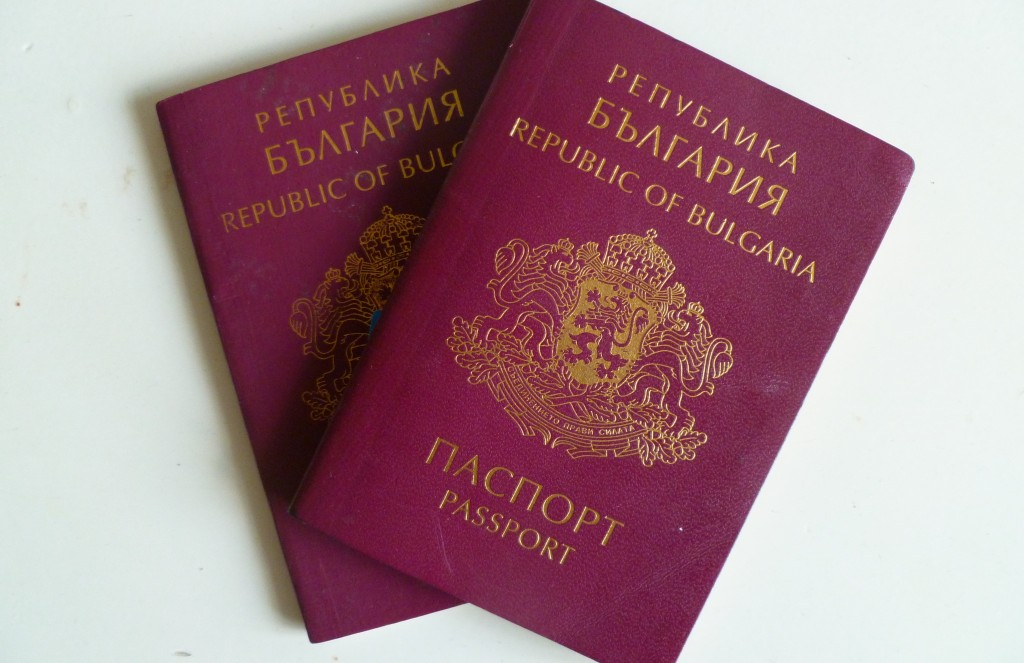 State agency issued foreigners certificates of Bulgarian origin without proof, investigation finds