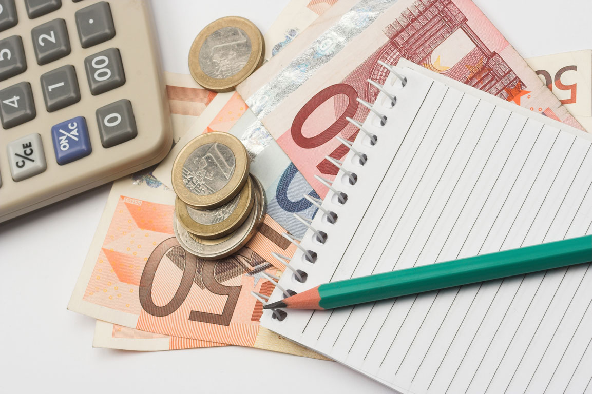 Greece: Guaranteed minimum income announced by government