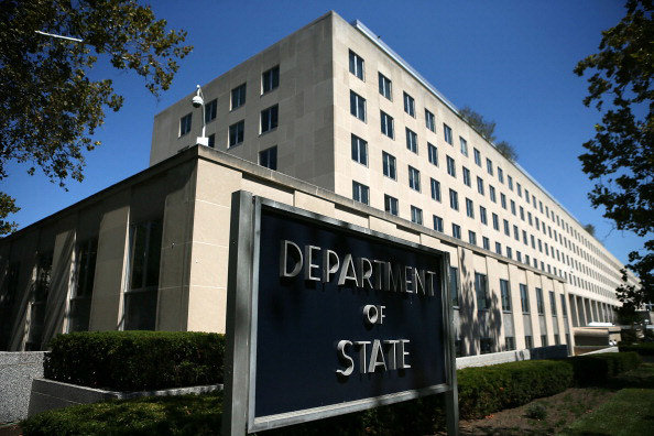 USA annuls diplomatic visits scheduled to Kosovo