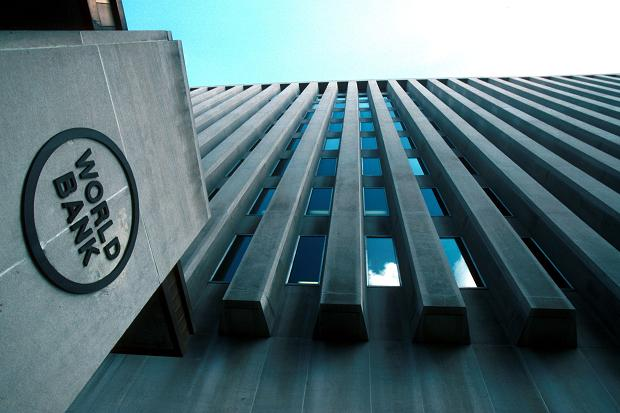 World Bank loan to depend on the realization of investments