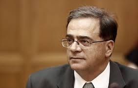 Greece urged to keep bailout deal intact
