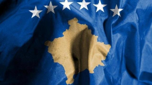 "Politicians are risking Kosovo's ""shutdown"""
