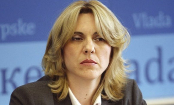 BiH Central Election Commission ruled on the case of brutal insults