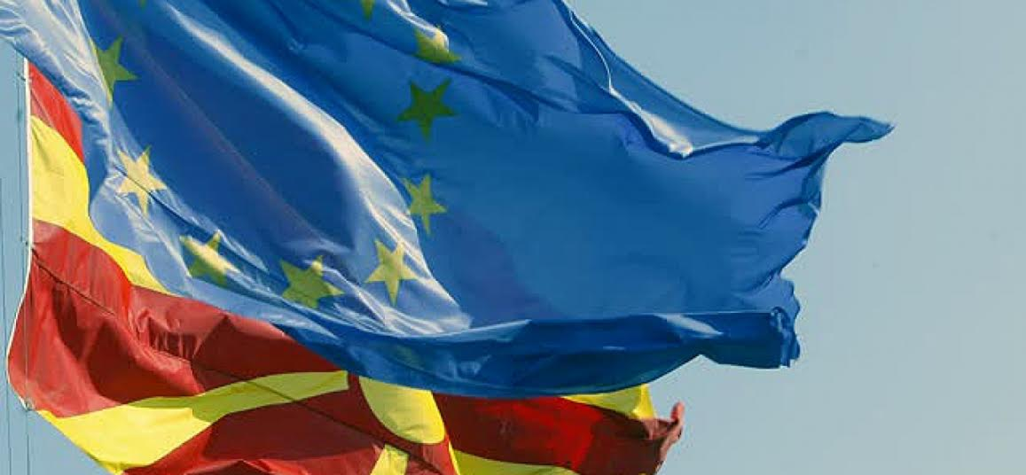 Accession talks for Skopje recommended for the sixth time, report filled with criticism