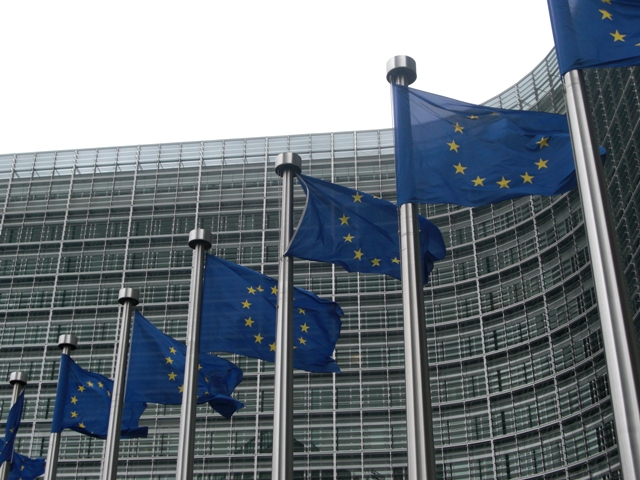 Deterioration of Greek and Italian economy may hit Albania, the European Commission says