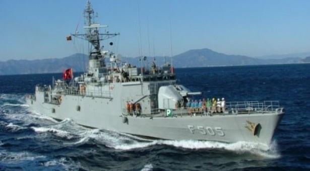 Biggest Cyprus-Turkey crisis since 1974!