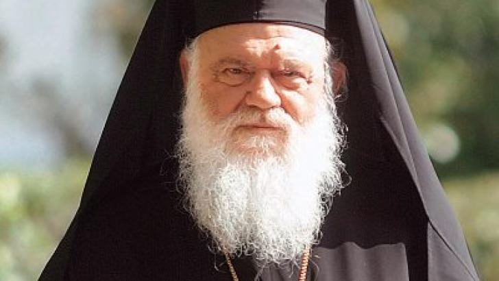 Greece: Ieronymos called for political stability for the forthcoming years