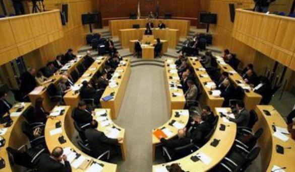 Cyprus: Renegotiation of the memorandum asks the Parliamentary Committee on Finance
