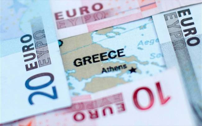 Bloomberg: The budget tabled by Greece did not convince lenders