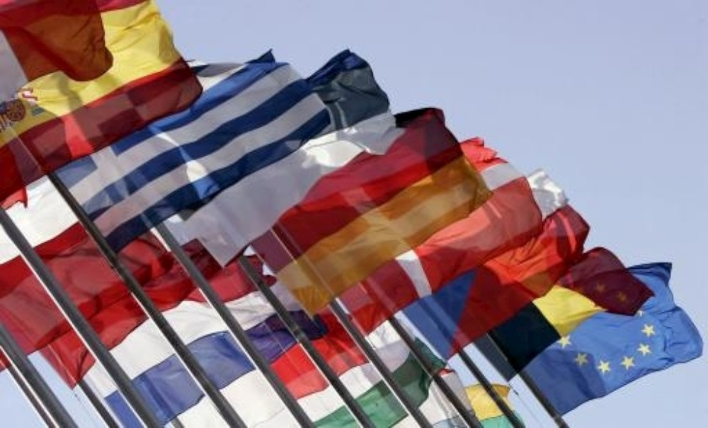 Progress Report, expectations on Albania, Serbia, Kosovo and FYROM
