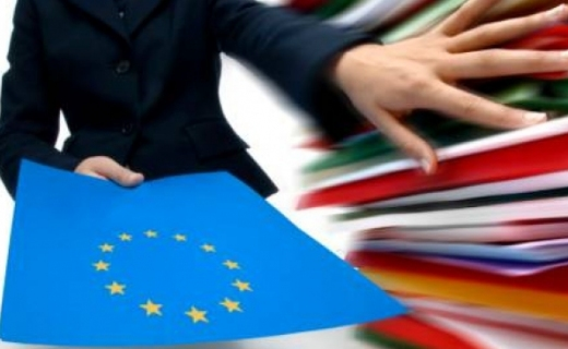 """Brussels to issue a """"black and white"""" report on Kosovo"""