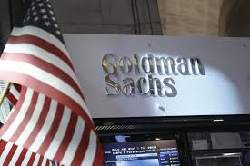 Goldman Sachs: Greek banks aiming for higher prices