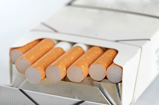 Albanian government to increase duty on tobacco