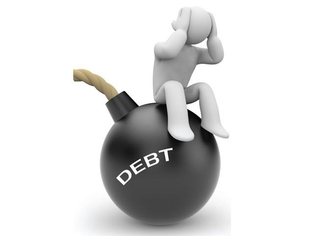 Non-performing loans alarm the economy of Albania