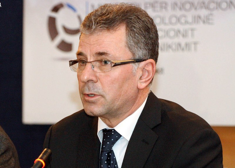 Head of Secret Services in Albania rejects accusations: No public individuals were eavesdropped