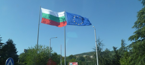 EC agrees billion euro for employment and social inclusion in Bulgaria