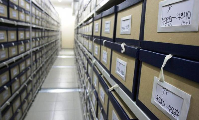 To open or not to open classified files, this is the question!