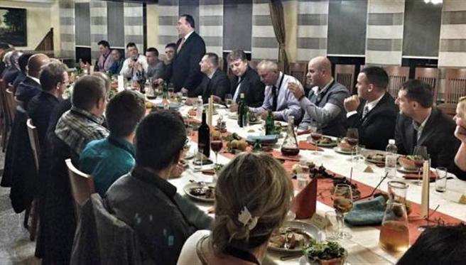 Anastasiades to meetwith Netanyahu focusing on energy