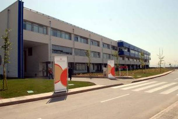 Philip Morris: Papastratos factory is becoming an export center of the EE