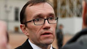 """Eide's """"Plan A"""" includes both sides returning to the negotiation table"""
