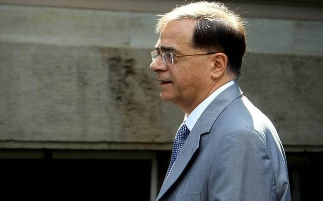 The meeting with the Troika revealed gaps and divergence of opinion