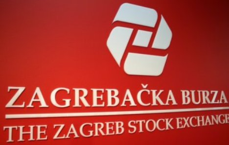 Zagreb and Vienna stock exchange sign agreement for data exchange