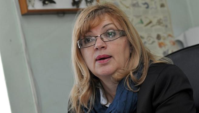 Kosovo police arrest senior KAA officials