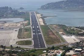 Regional airports privatization enters final phase