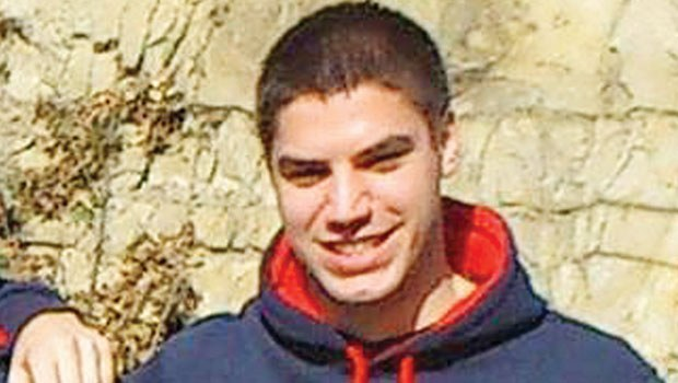 Serb basketball fan murdered in Turkey by hooligans
