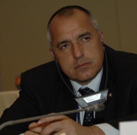 Bill proposes merging Bulgaria's civilian, military intelligence into single agency reporting to PM
