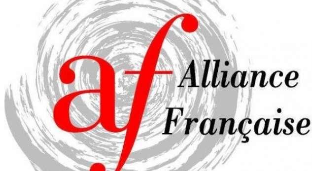 "French Alliance hosts the ""Week of Taste"" in Kosovo"