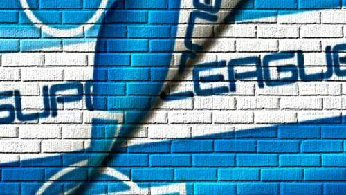 Greek football scandal strikes again