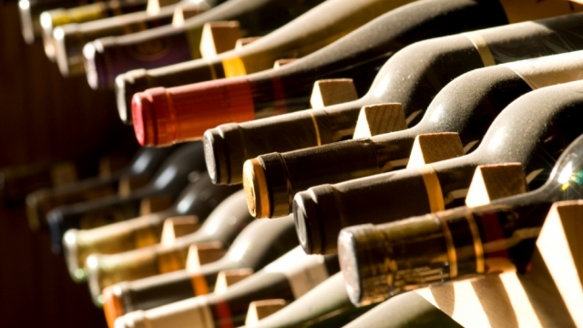 Viniculture and winery joins Kosovo and Croatia together