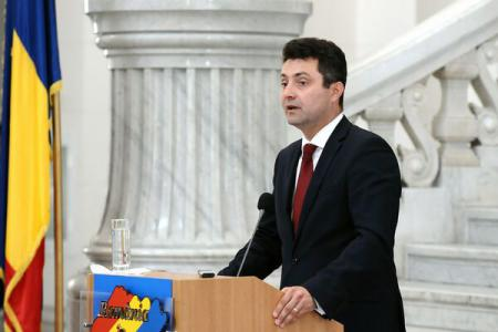 Romanian prosecutors launch investigation into flawed elections in the Diaspora