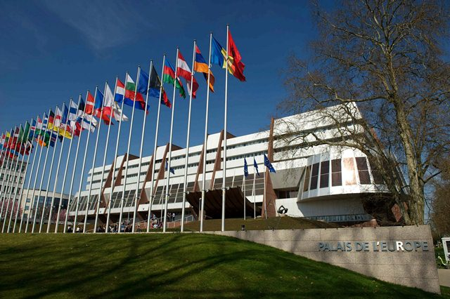 Kosovo's accession in the Council of Europe, possible or impossible?