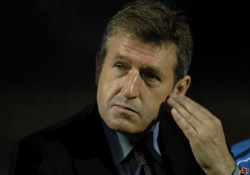 BiH lost more than a match