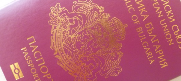 Close to a quarter of those granted Bulgarian citizenship in 2012 were Russian – Eurostat