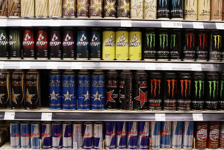 Incompetence of institutions obliges Albanian government to lift excise on energy drinks