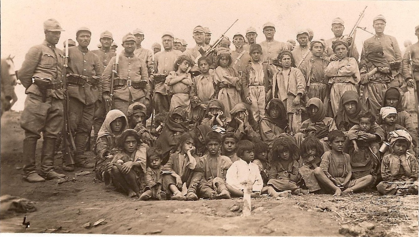 Turkish government apologizes to the Kurds for the massacres of 1937 – Main Opposition resists