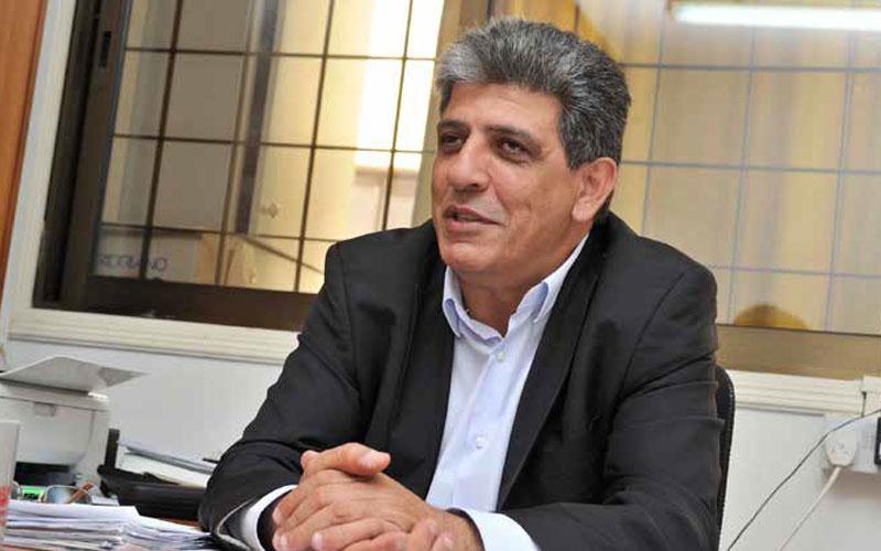 Interview/IBNA: Neoklis Sylikiotis MEP