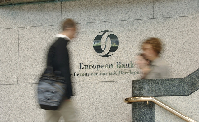 EBRD optimistic about Albanian economy