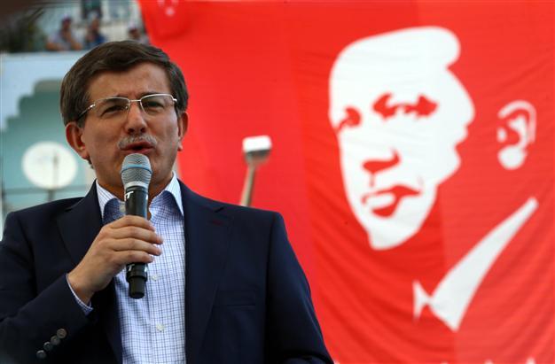 Fears for economic derailment in Turkey