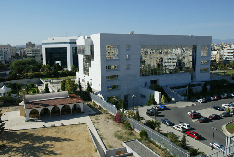 Ancoria Bank is expected to operate in Cyprus in 2015