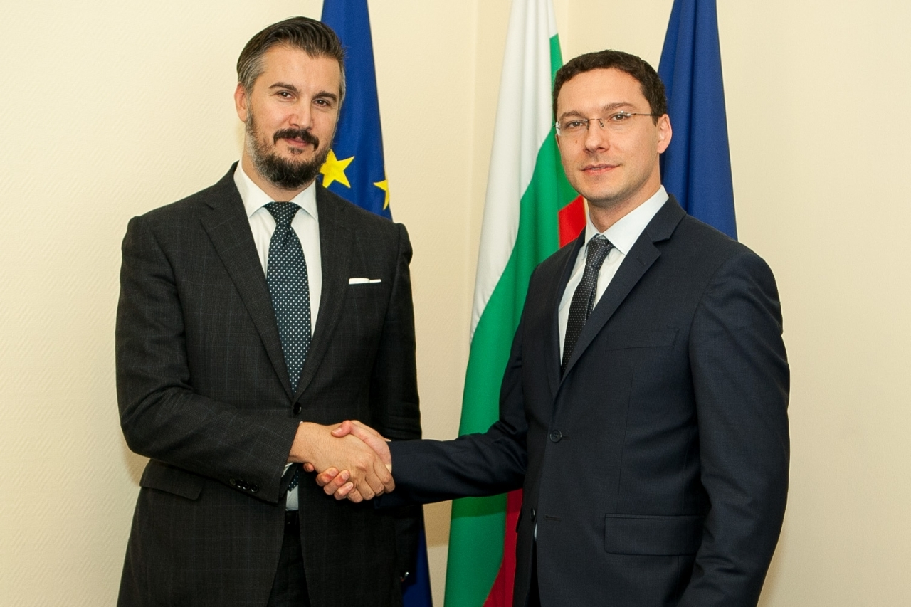 Bulgarian Foreign Minister: Western Balkans should not be discouraged on EU enlargement