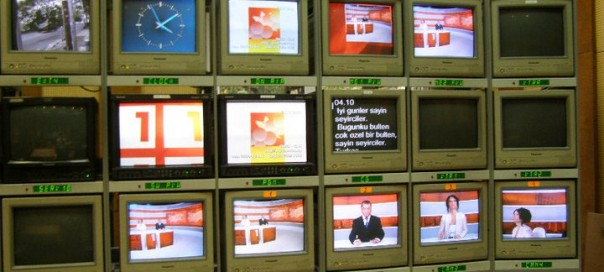 Bulgaria faces latest controversy over TV news in Turkish