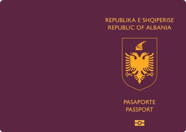 Albania and Kuwait lift visas for a category of passports