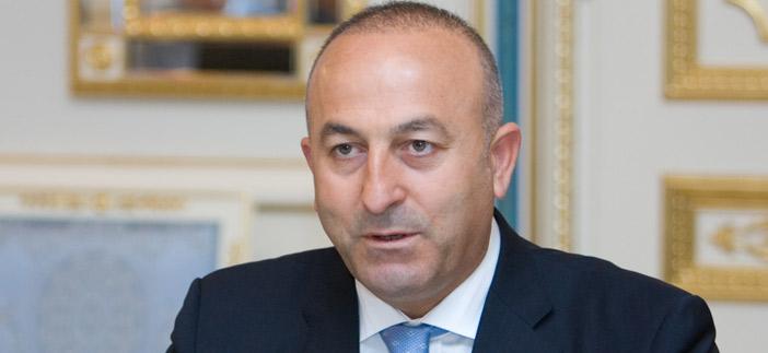 Greek FM to visit Ankara in three weeks