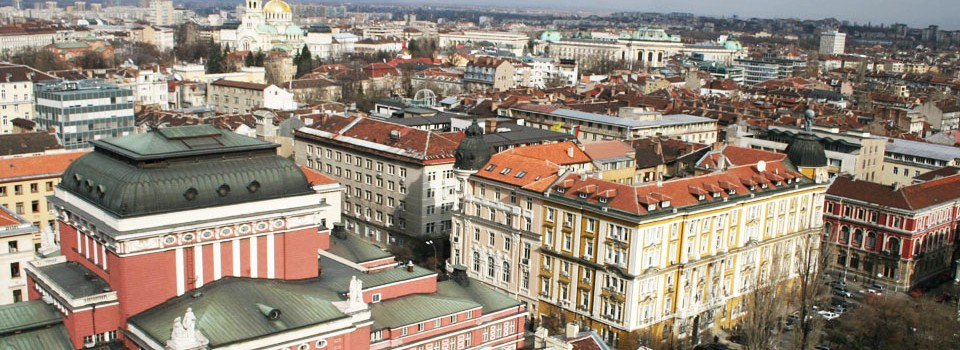 Bulgaria ranks 48th in Legatum Institute's 2014 Prosperity Index