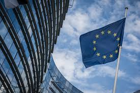 Romania's economic growth prospects, revised down by the European Commission